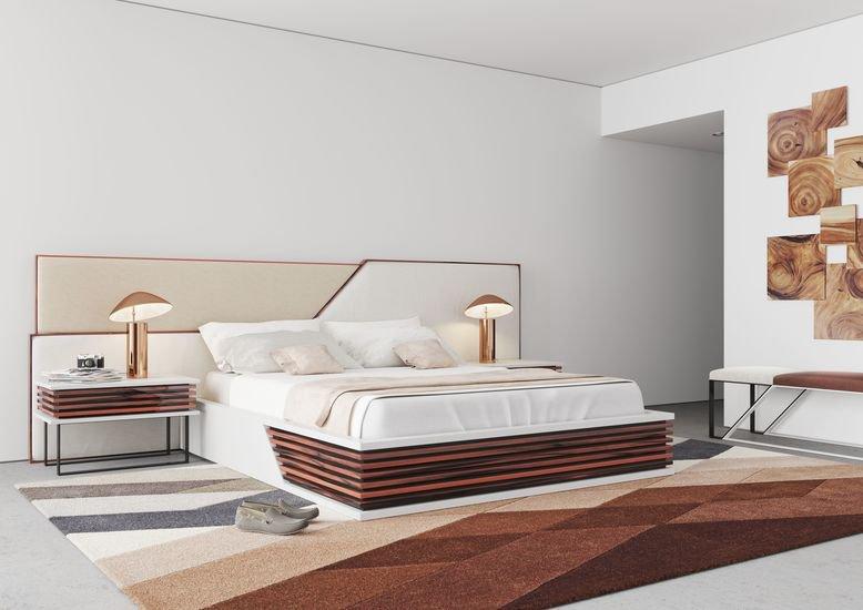 Forza bed aparattus treniq 1 1520524341545