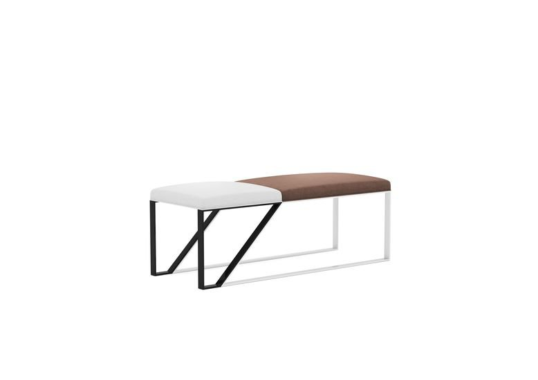 Bed bench stool  aparattus treniq 1 1520528630480