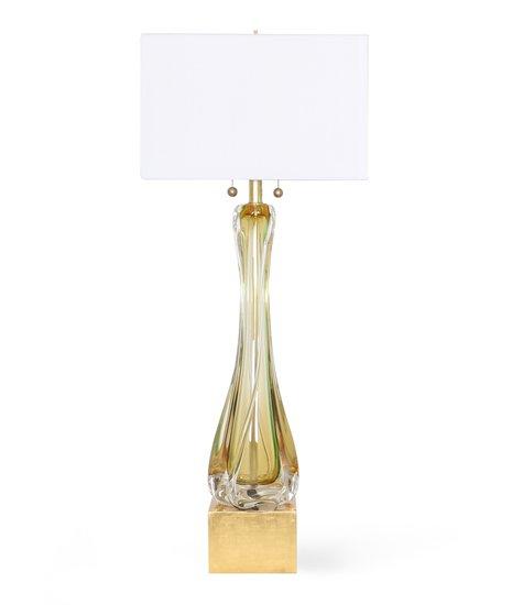 Murano sommerso glass lamp by seguso sergio jaeger treniq 1 1520555860276