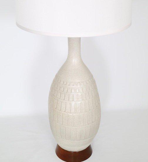 Bob kinzie studio pottery lamp sergio jaeger treniq 1 1520562437219