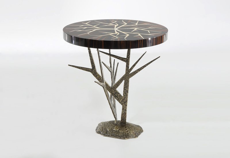 Zelda side table atelier mo ba treniq 1