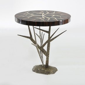 Zelda-Side-Table_Atelier-Mo-Ba_Treniq_0