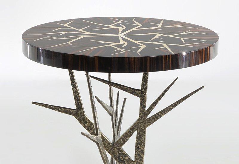 Zelda side table atelier mo ba treniq 2