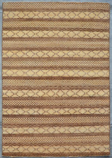 Ivorey modern gabbeh rug talam   khaadi treniq 1 1520588916390