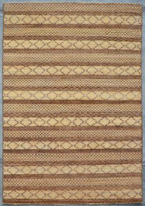 Stripe-Modern-Gabbeh-Rug_Talam-&-Khaadi_Treniq_0