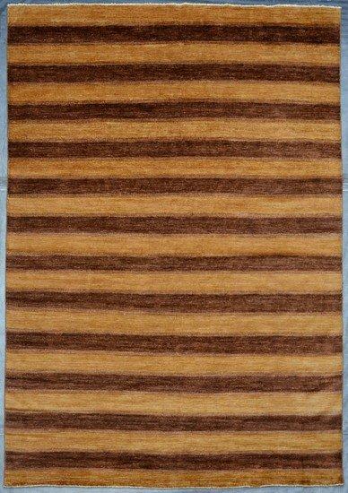 Modern gabbeh rug talam   khaadi treniq 1 1520590938427