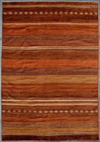 modern gabbeh rug talam   khaadi treniq 1 1520594137260