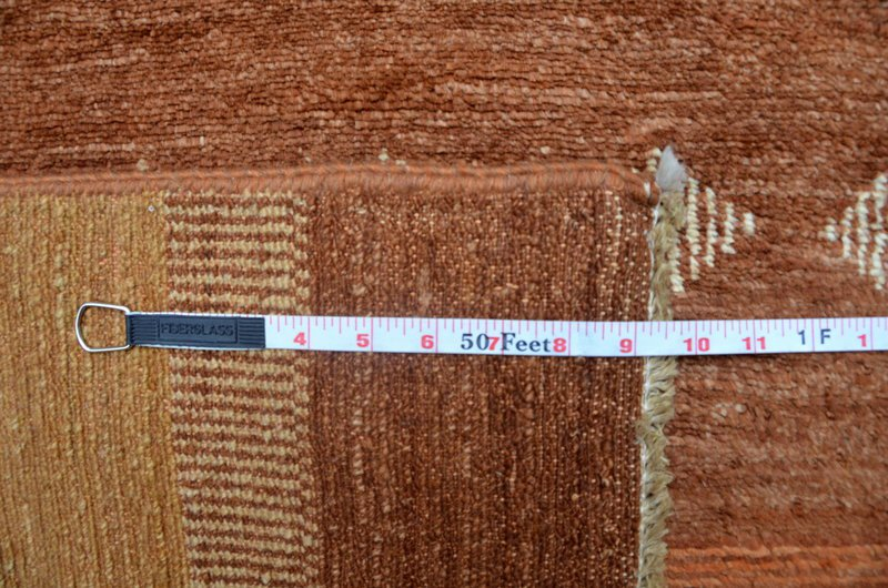 modern gabbeh rug talam   khaadi treniq 1 1520594151521
