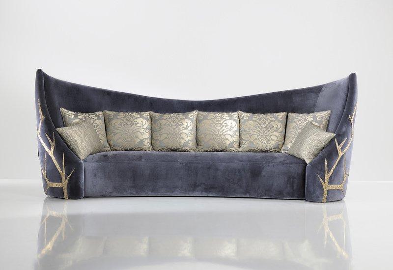 Zelda sofa atelier mo ba treniq 2