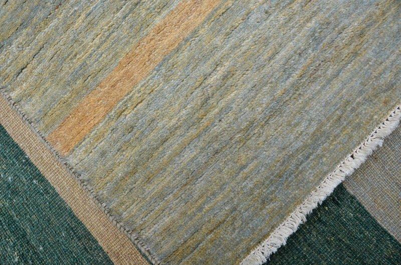 Modern gabbeh rug  talam   khaadi treniq 1 1520596297977