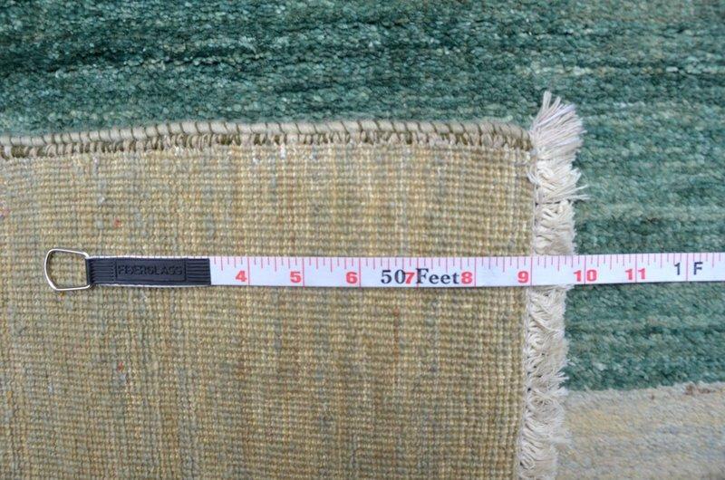 Modern gabbeh rug  talam   khaadi treniq 1 1520596297978