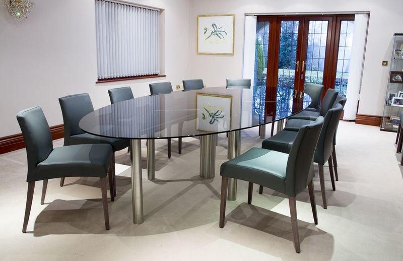 Construct dining table futureglass treniq 1 1520598365884