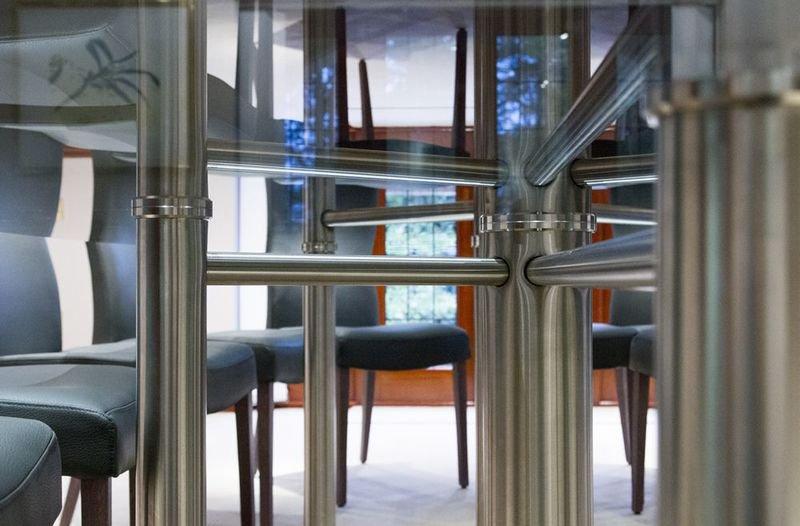 Construct dining table futureglass treniq 1 1520598390128