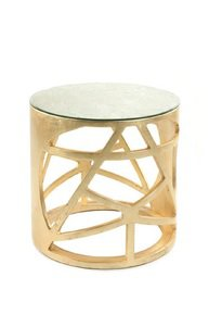 Pyrite-Side-Table_Green-Apple-Home-Style_Treniq_0