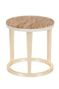 Rubi-Ii-Side-Table_Green-Apple-Home-Style_Treniq_0