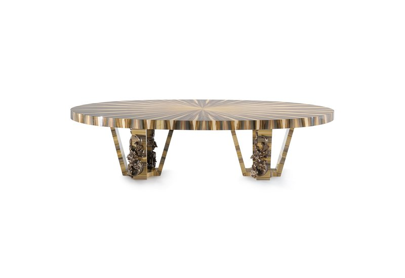 Ziggy oval table atelier mo ba treniq 1