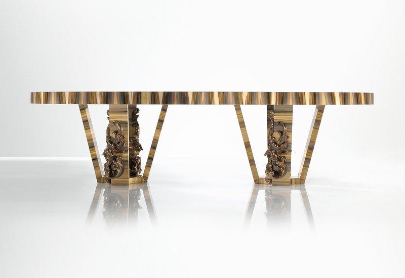 Ziggy oval table atelier mo ba treniq 2