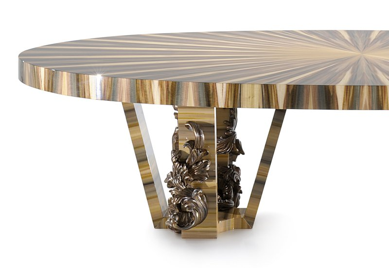 Ziggy oval table atelier mo ba treniq 3