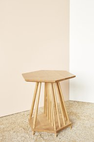 Mima-Side-Table_John-Eadon_Treniq_0