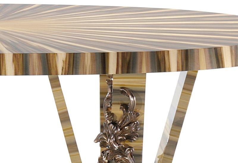 Ziggy oval table atelier mo ba treniq 4