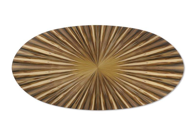 Ziggy oval table atelier mo ba treniq 5
