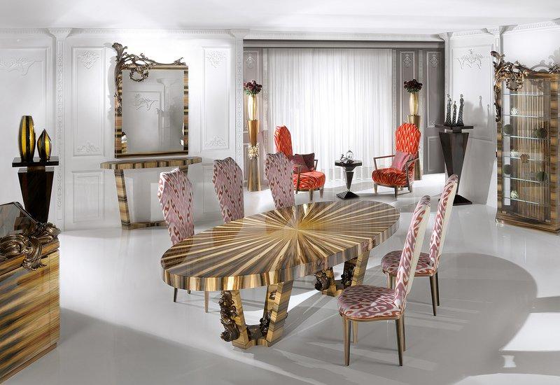 Ziggy oval table atelier mo ba treniq 6