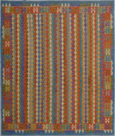 Rang ja lines modern kilim  talam   khaadi treniq 1 1520752112276