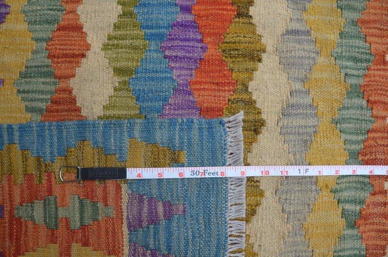 Rang ja lines modern kilim  talam   khaadi treniq 1 1520752126334