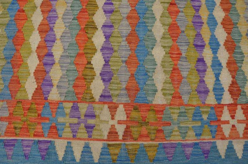 Rang ja lines modern kilim  talam   khaadi treniq 1 1520752126333