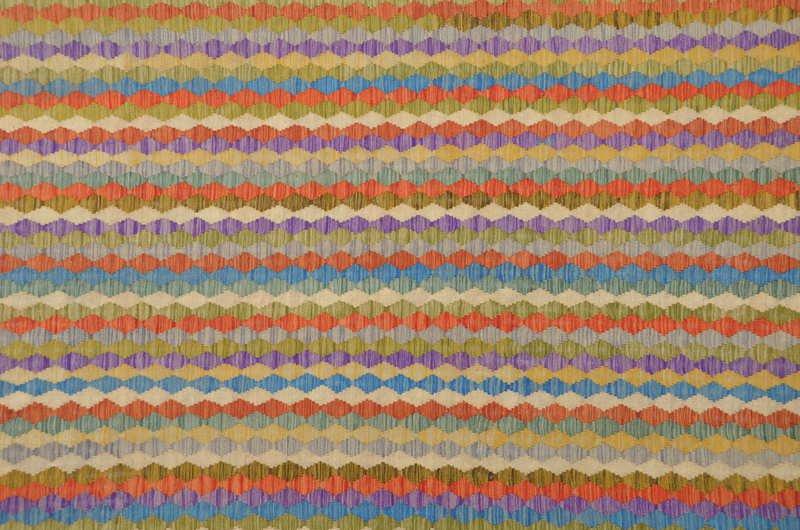 Rang ja lines modern kilim  talam   khaadi treniq 1 1520752126332
