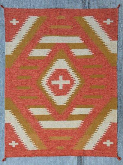 Waz modern kilim  talam   khaadi treniq 1 1520753155610