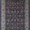 Vibrant purple chobi rug talam   khaadi treniq 1 1520754617933