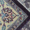 Vibrant purple chobi rug talam   khaadi treniq 1 1520754624044