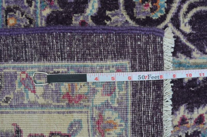 Vibrant purple chobi rug talam   khaadi treniq 1 1520754624043