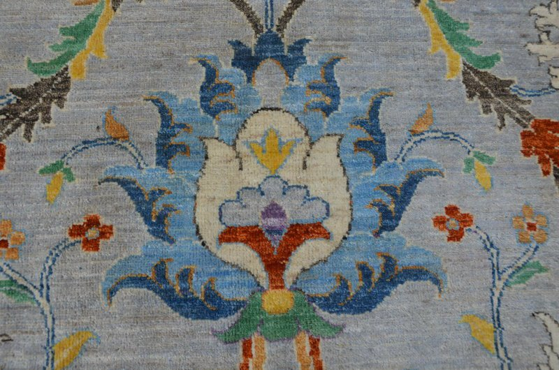 Gosh silver chobi rug talam   khaadi treniq 1 1520755709392