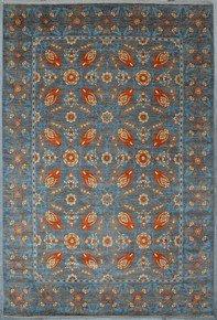 Turjee-Vibrant-Gray-Rug-_Talam-&-Khaadi_Treniq_0