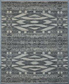 Geometric-Navajo-Rug_Talam-&-Khaadi_Treniq_0