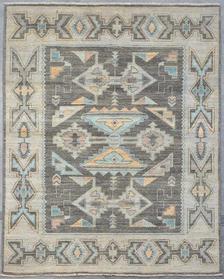 Navajo rug talam   khaadi treniq 1 1520766564575