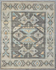 High-Scale-Navajo-Rug_Talam-&-Khaadi_Treniq_0