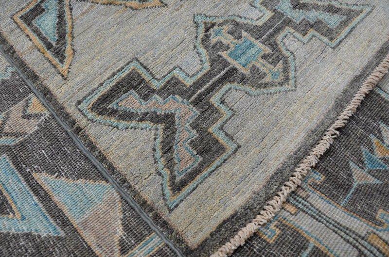 Navajo rug talam   khaadi treniq 1 1520766580632