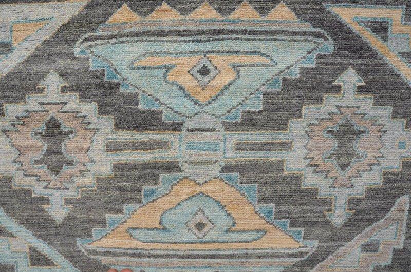 Navajo rug talam   khaadi treniq 1 1520766570643