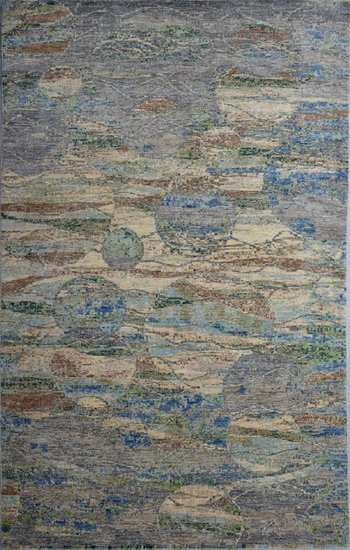 Kismat abstract rug talam   khaadi treniq 1 1520768992077
