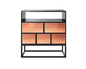 Sideboard-Solano_Kanttari_Treniq_0