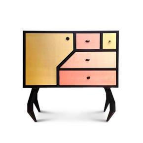 Sideboard-Hundertwasser-100-H2-O_Kanttari_Treniq_0