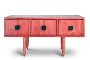 Tv-Table-Red_Kanttari_Treniq_0