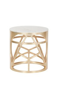 Pyrite-Ii-Side-Table_Green-Apple-Home-Style_Treniq_0
