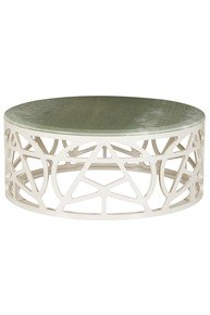 Pyrite-Ii-Coffee-Table-_Green-Apple-Home-Style_Treniq_0