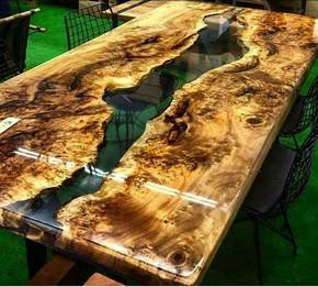 Walnut-Table_Erhan-Walnut-Table_Treniq_0