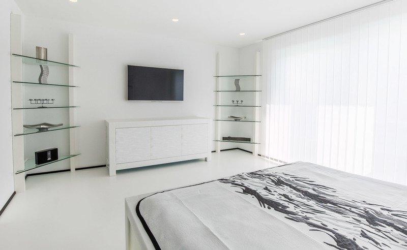 White marble sideboard luis design treniq 1 1520947775683