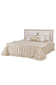 Luxor-Double-Bed_Green-Apple-Home-Style_Treniq_0